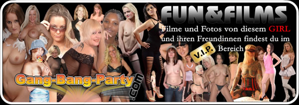 Gang-Bang-Party.com VIP